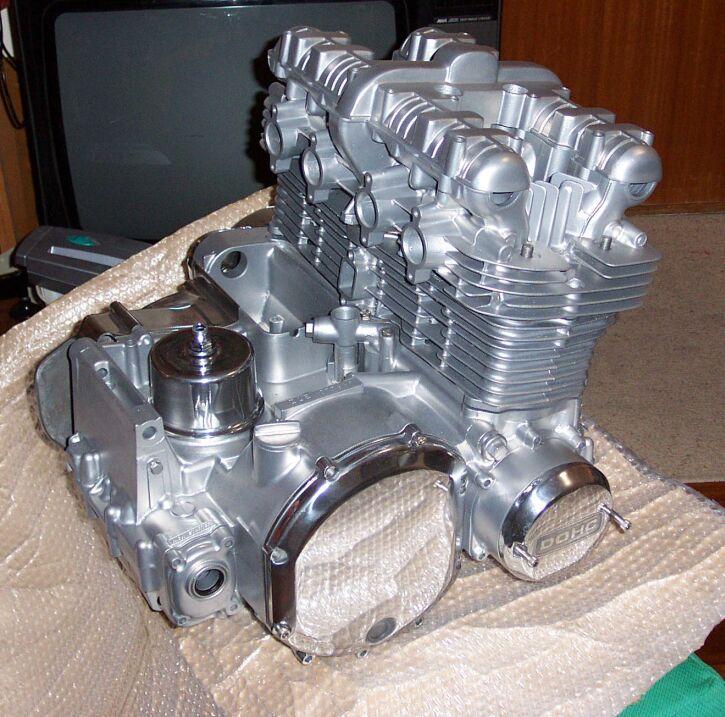 Z1A_Engine 004_55