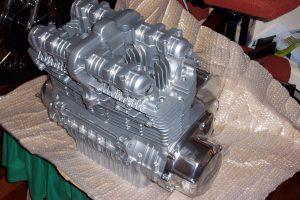 Z1A_Engine 010