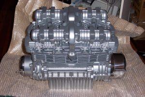 Z1A_Engine 011
