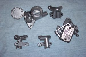 Ch9-022-A-brake-parts